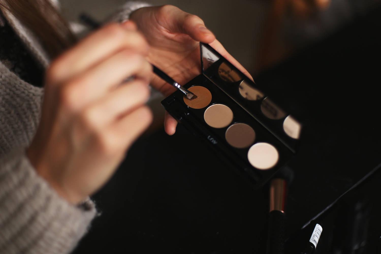 ari_love_makeuplook_6