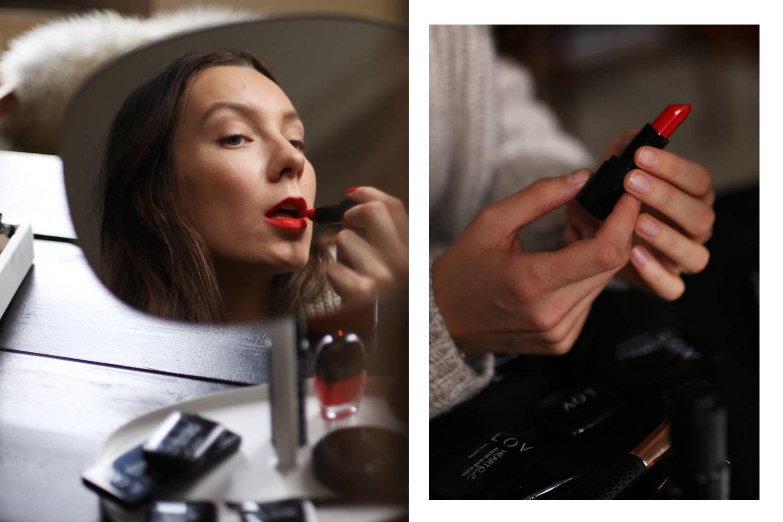 ari_love_makeuplook_lipstick