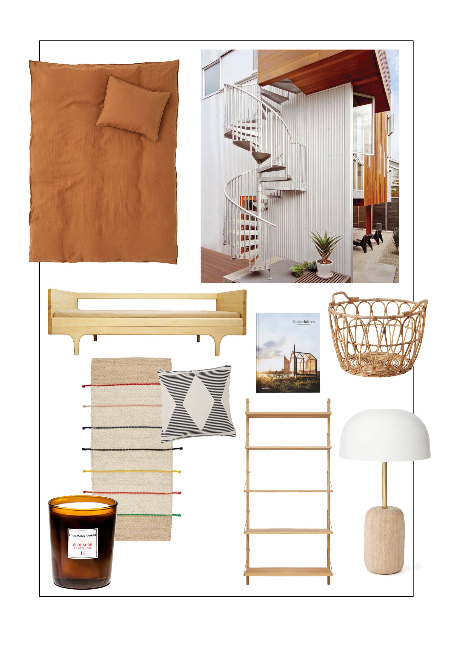 housejuneinberlin_interior_inspo