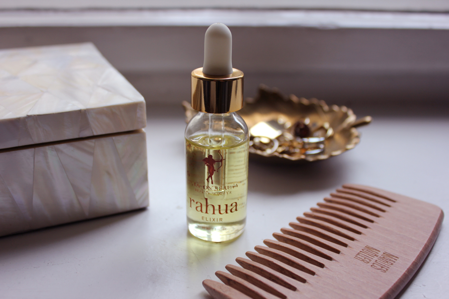 rahua_elixier_hair_review