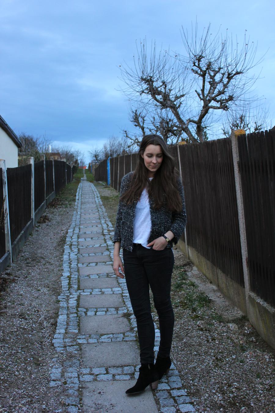 ari_traegt_xmas_tweed_isabelmarant_jacket_5