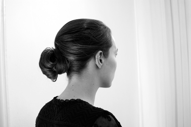 chignon_tutorial_philipp_10