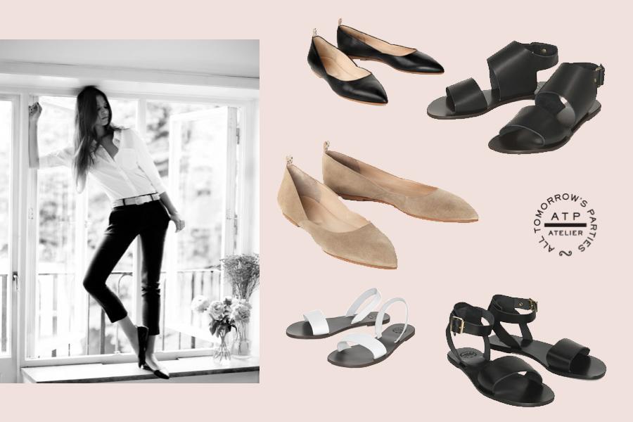 atp_atelier_flats_sandals