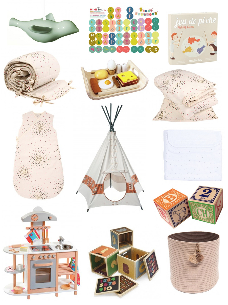 smallable_sale_nursery_kinderzimmer