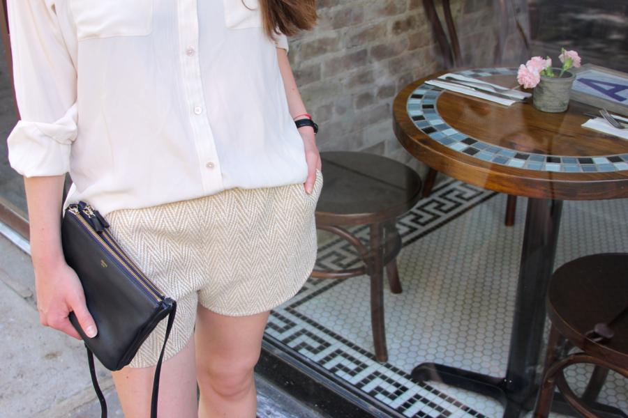 ari_traegt_malaikaraiss_shorts_4