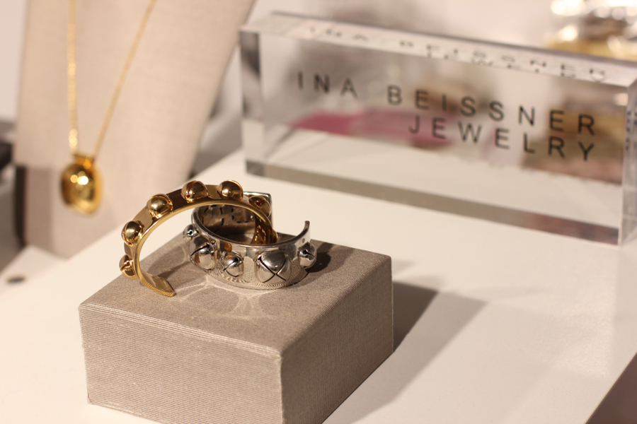 ina_beissner_jewelry_designer_interview19