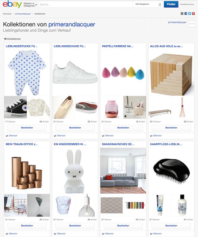 kollektion_auf_eBay!_-_2014-05-22_05.50.45