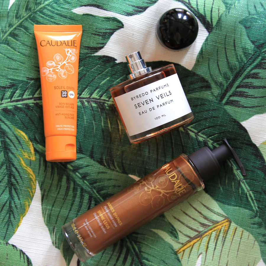 aris_summer_essentials_caudalie