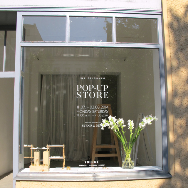 ina_beissner_volume_popup_store