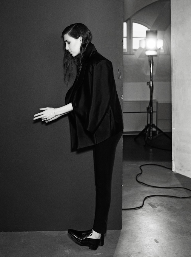 lykke_li_and_other_stories_campaign_07