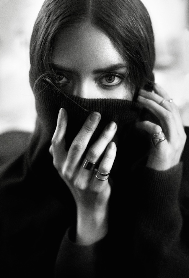 lykke_li_and_other_stories_campaign_18