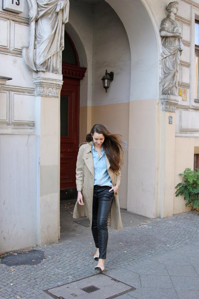 ari_denim_shirt_leivs3