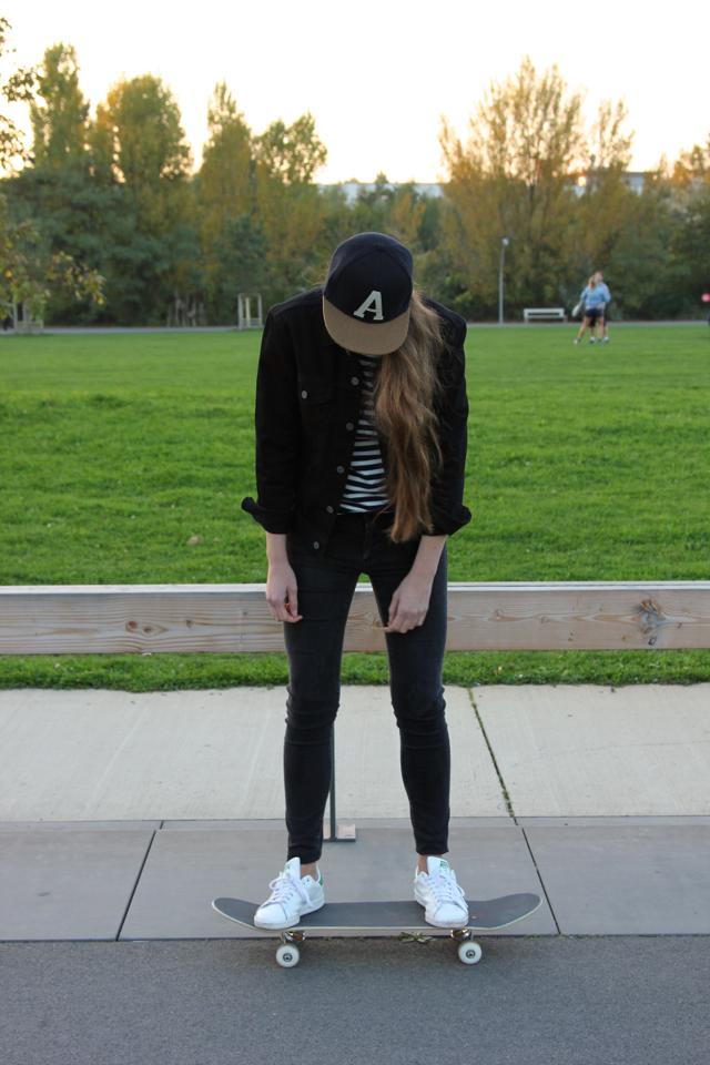 ari_levis_denim_jacket5