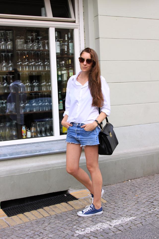 ari_shorts