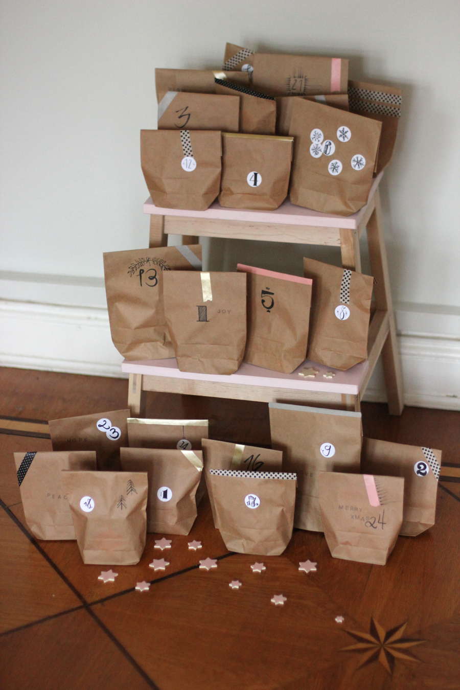 adventskalender_diy_13
