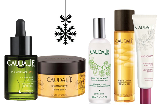 caudalie_set