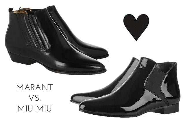 miumiu_boots_isabel_marant_presley_patent_boots