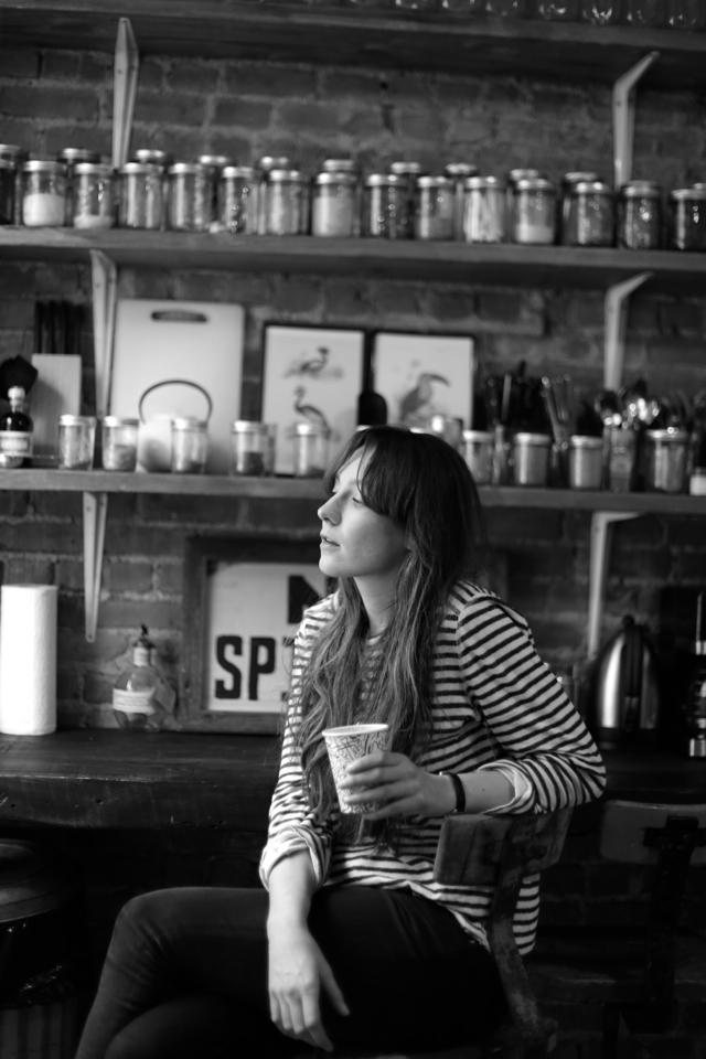 ari_coffee2