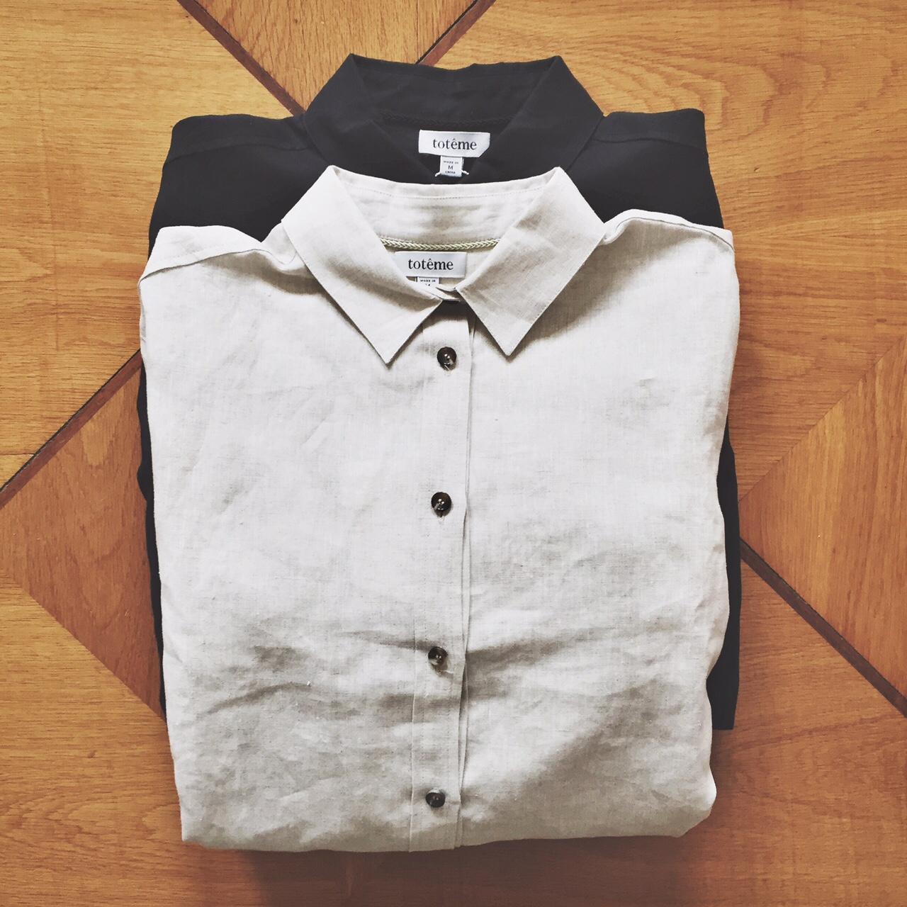 toteme_montauk_linen_shirt