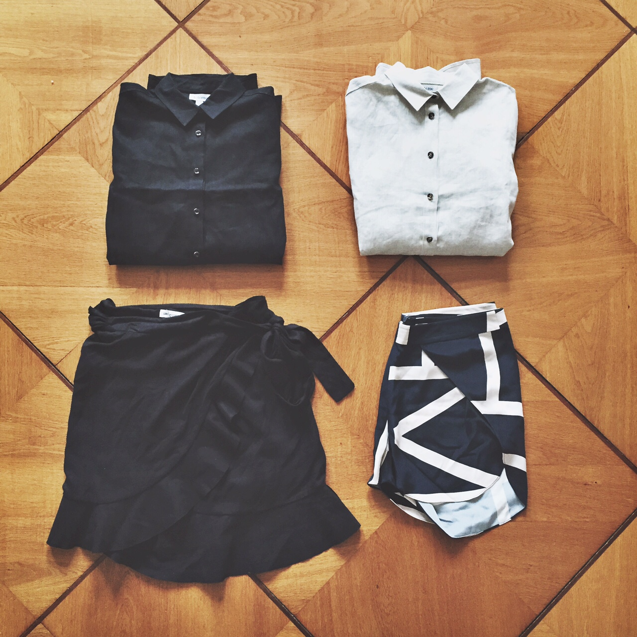 toteme_montauk_linenshirt_silk_short_isabel_marant_skirt