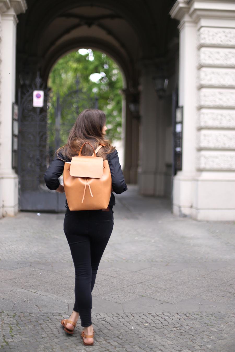 mansurgavriel_backpack