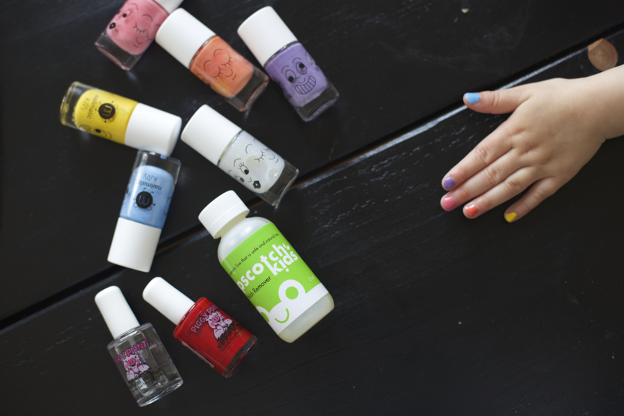 toxicfree_kids_nailpolish_ungiftiger_kindernagellack