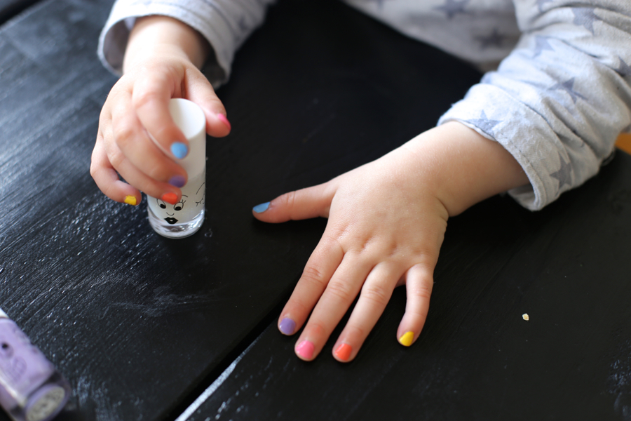 toxicfree_kids_nailpolish_ungiftiger_kindernagellack2