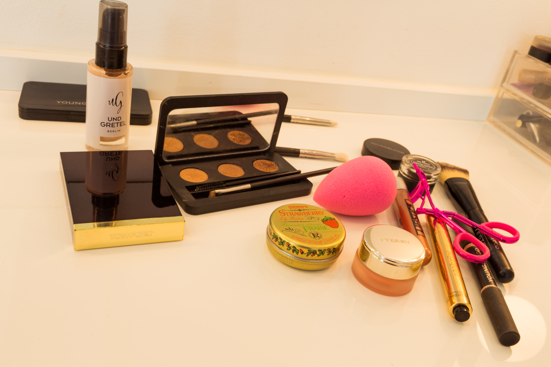 Makeup_detail_1