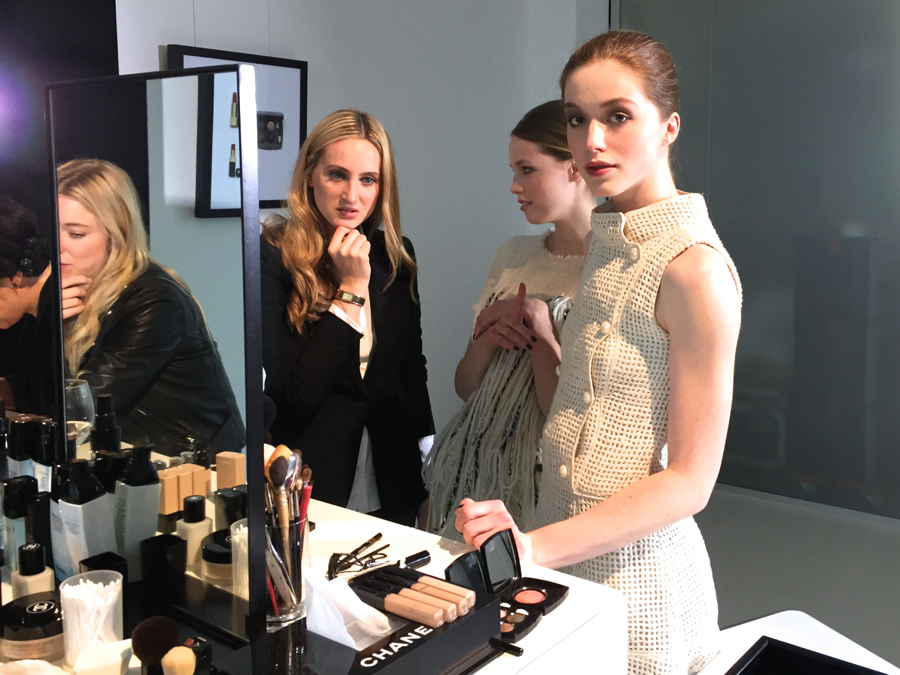 chanel_event2