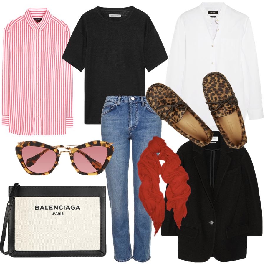 shop_my_wardrobe_essentials