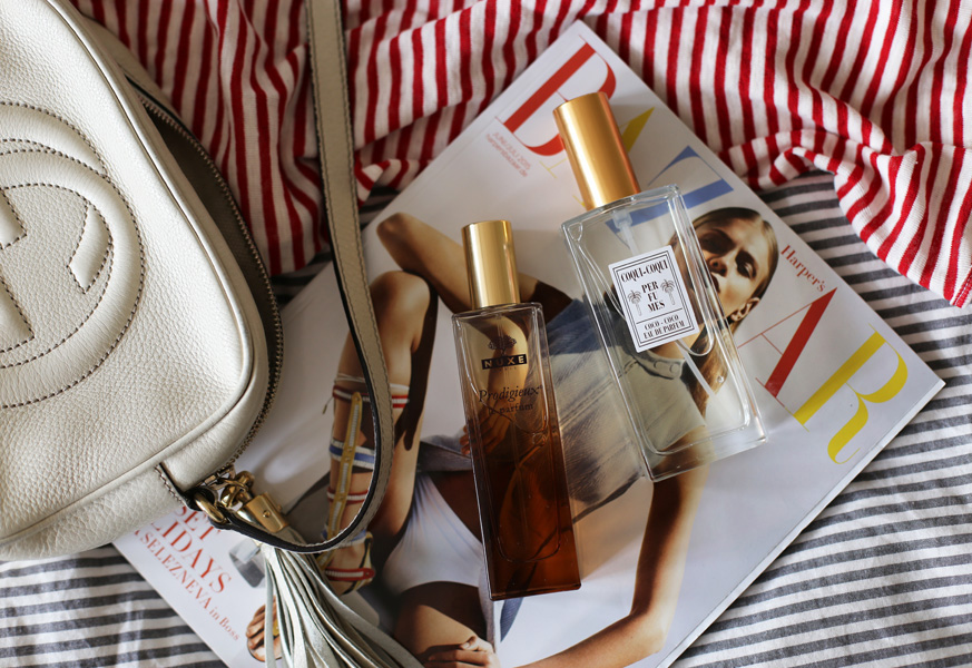 summer_fragrances_sommerparfums