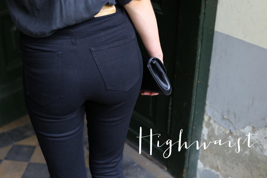 ari_traegt_selfnation_jeans_highwaist