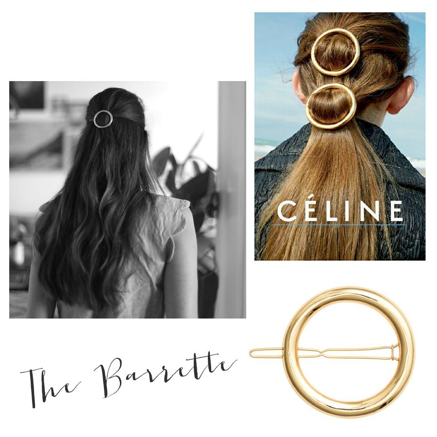 celine_hair_clip