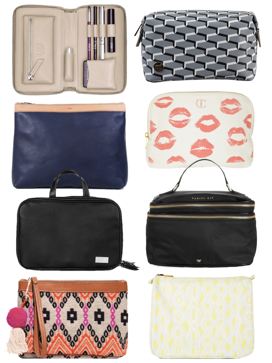 makeup_bags_beauty_bags