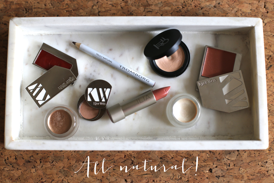 natural_makeup_faves_kjaerweis_hiro
