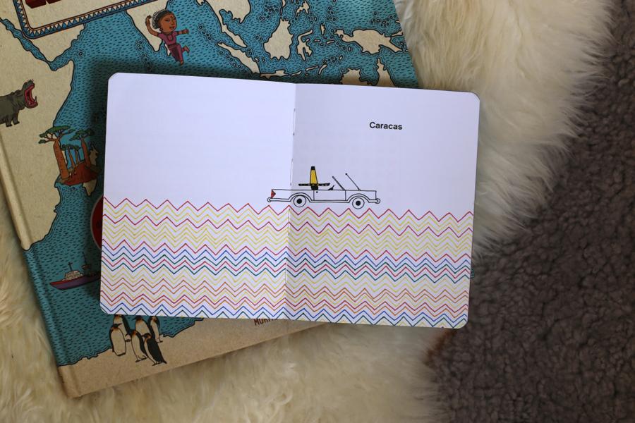 zahlen_farben_reisebuch