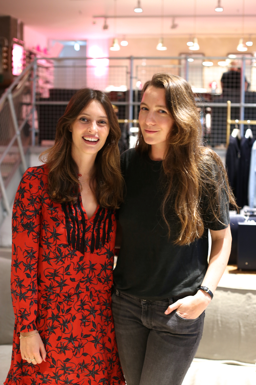 ella_woodward_beauty_interview