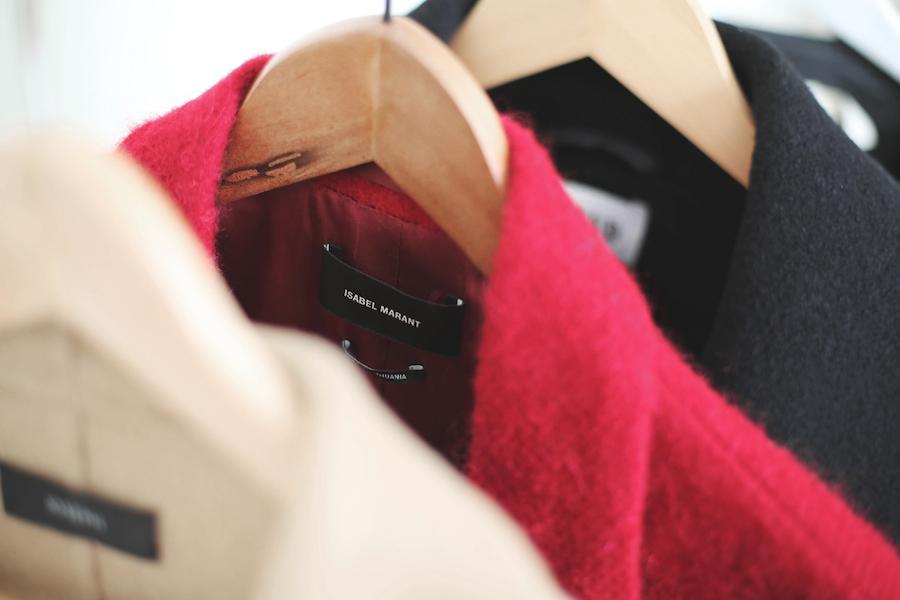 fall_edit_basic_wardrobe_faves_2
