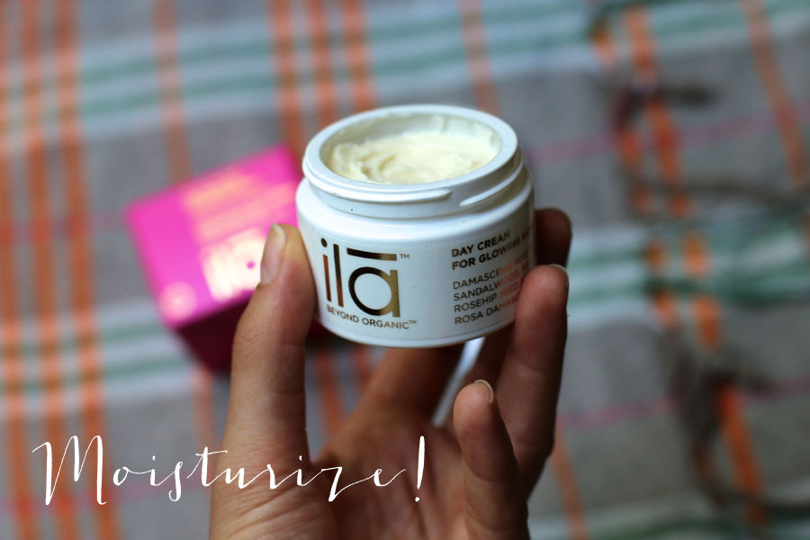 ila_radiance_cream_damascena_rose_moisturize