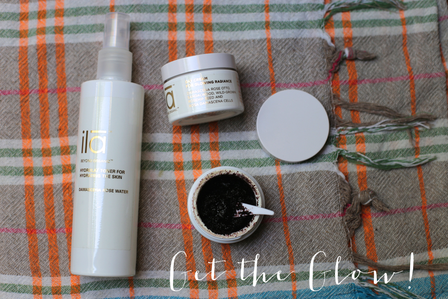 ila_spa_radiance_line_gettheglow
