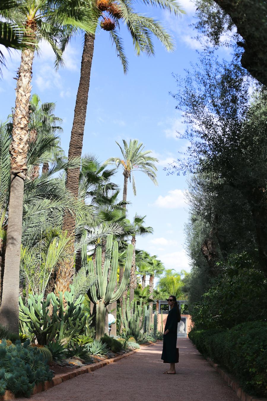ari_marrakech
