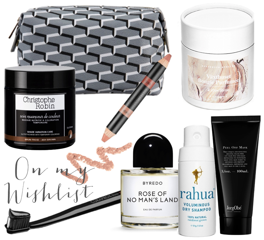 beauty_wishlist_oktober2015_byredo_rahua