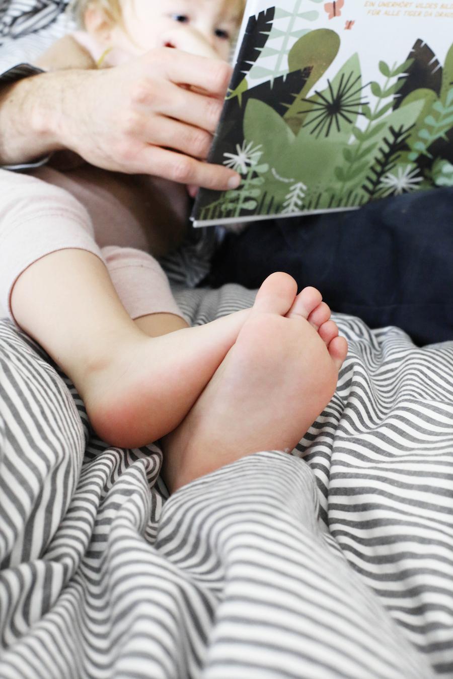 family_bed_muun13