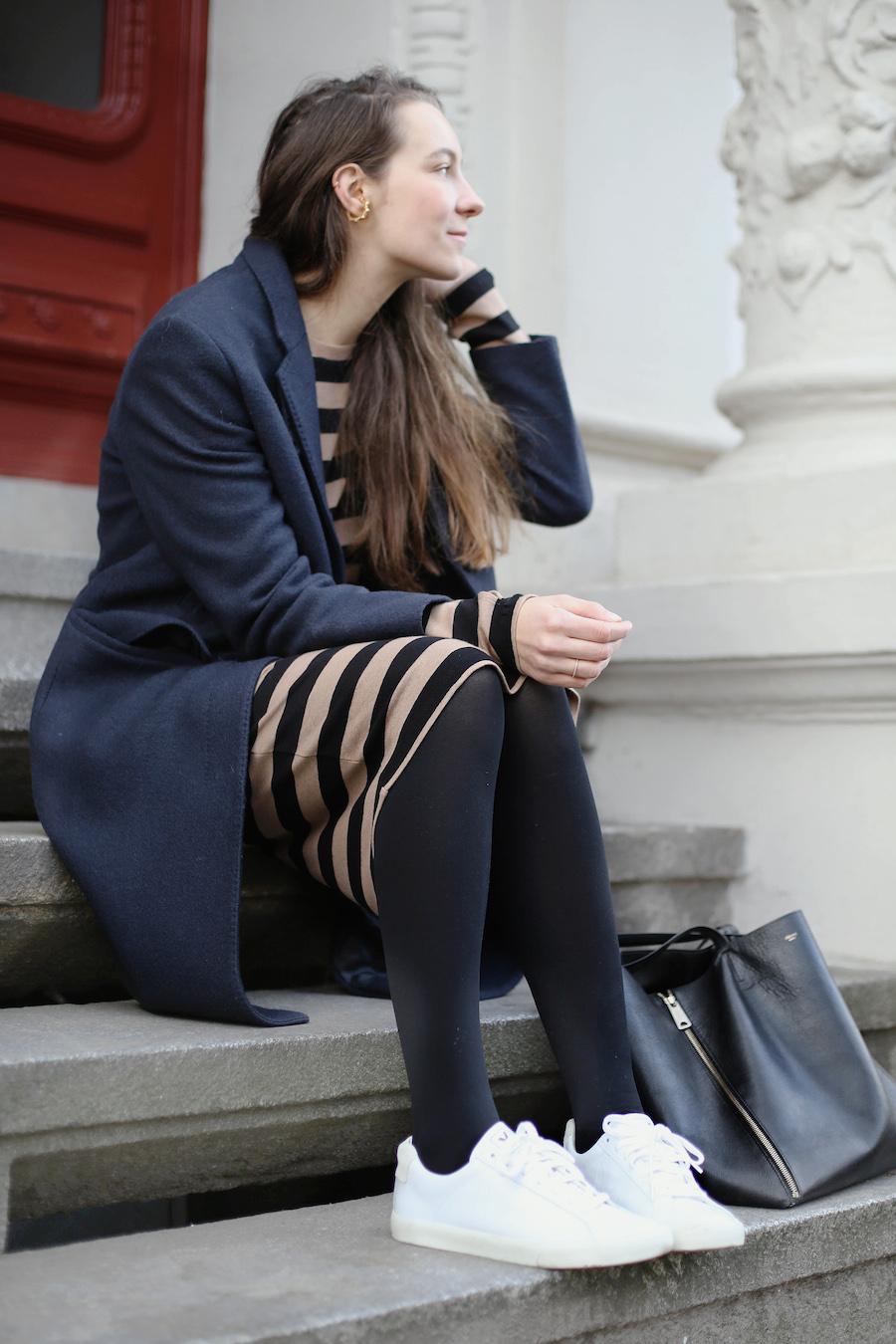 ari_traegt_striped_cos_dress_2