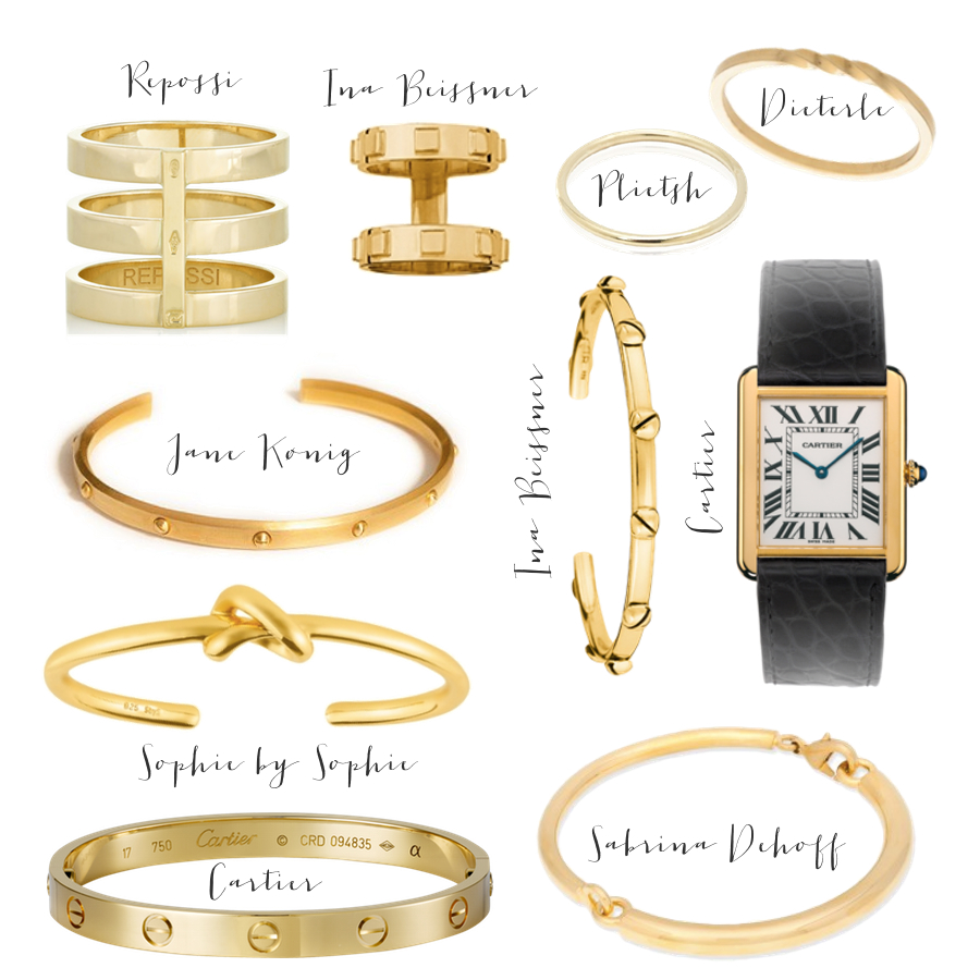 classy_elegant_Jewelry_pieces_gifts