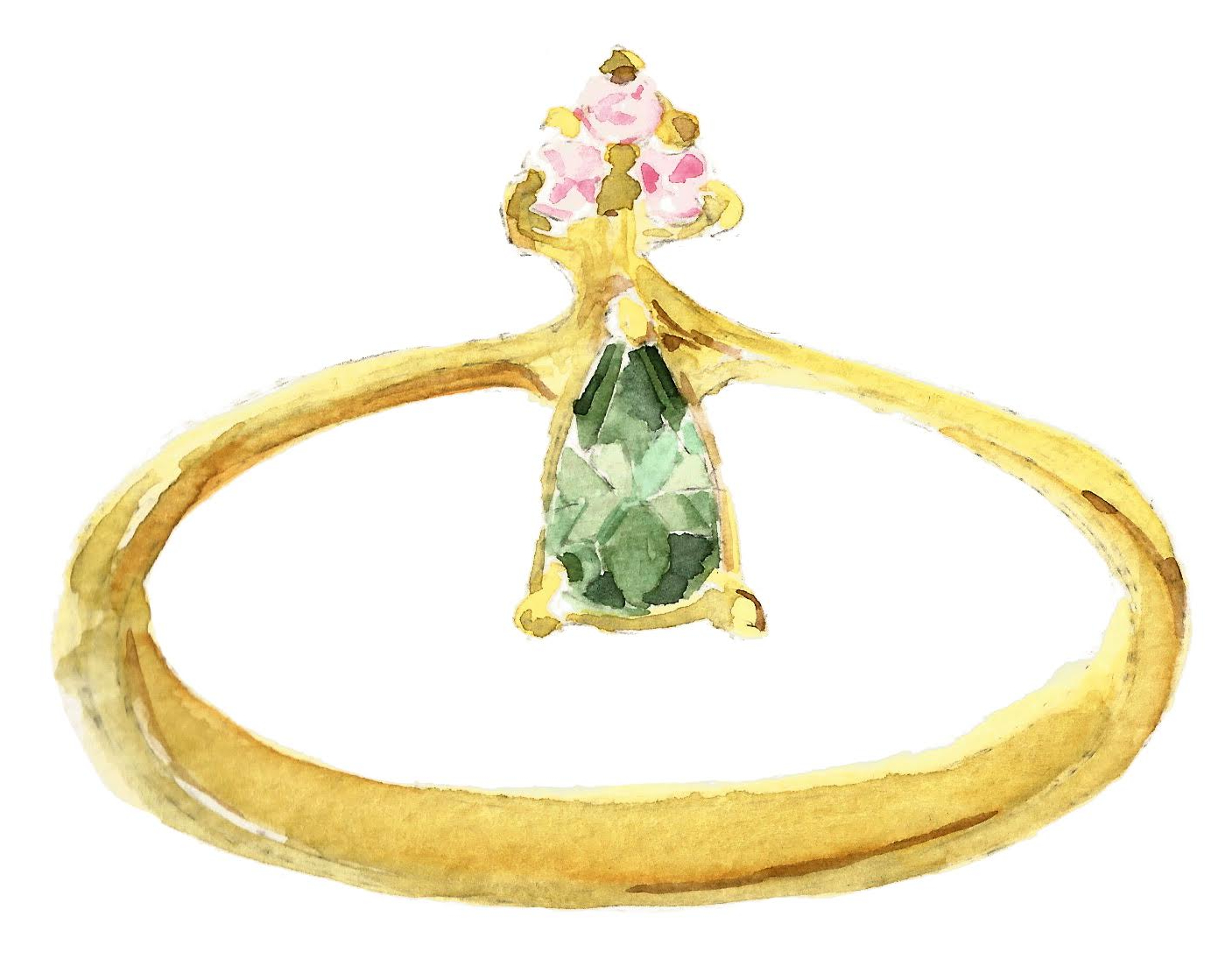 margova_jewelry_ring_rainer_metz_illustration