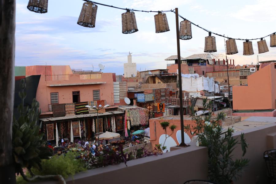 ari_primerandlacquer_in_marrakesch_30
