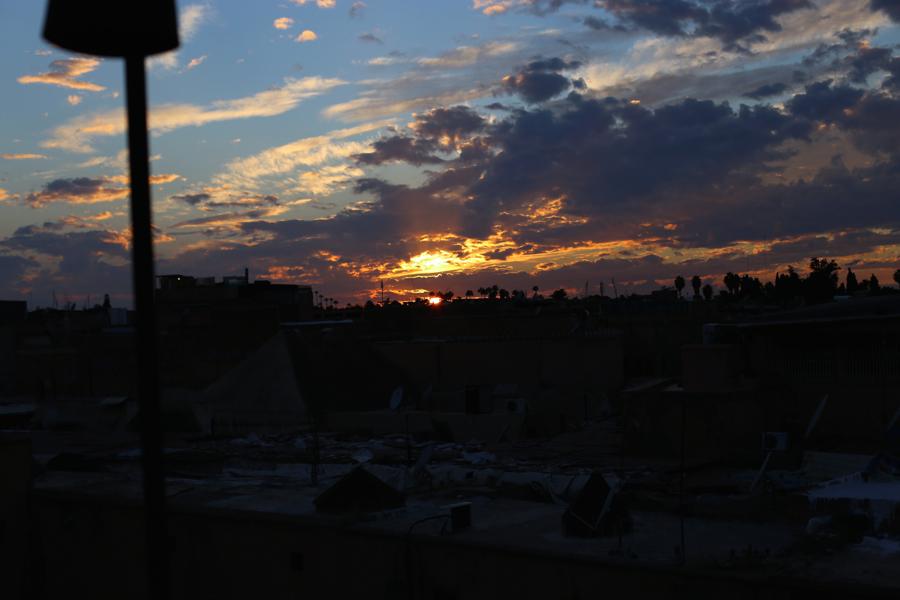ari_primerandlacquer_in_marrakesch_35