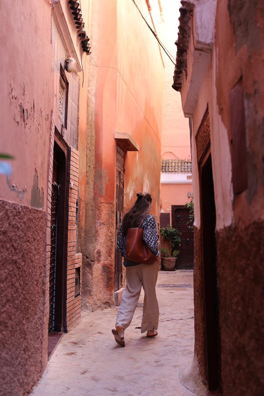 ari_primerandlacquer_in_marrakesch_4