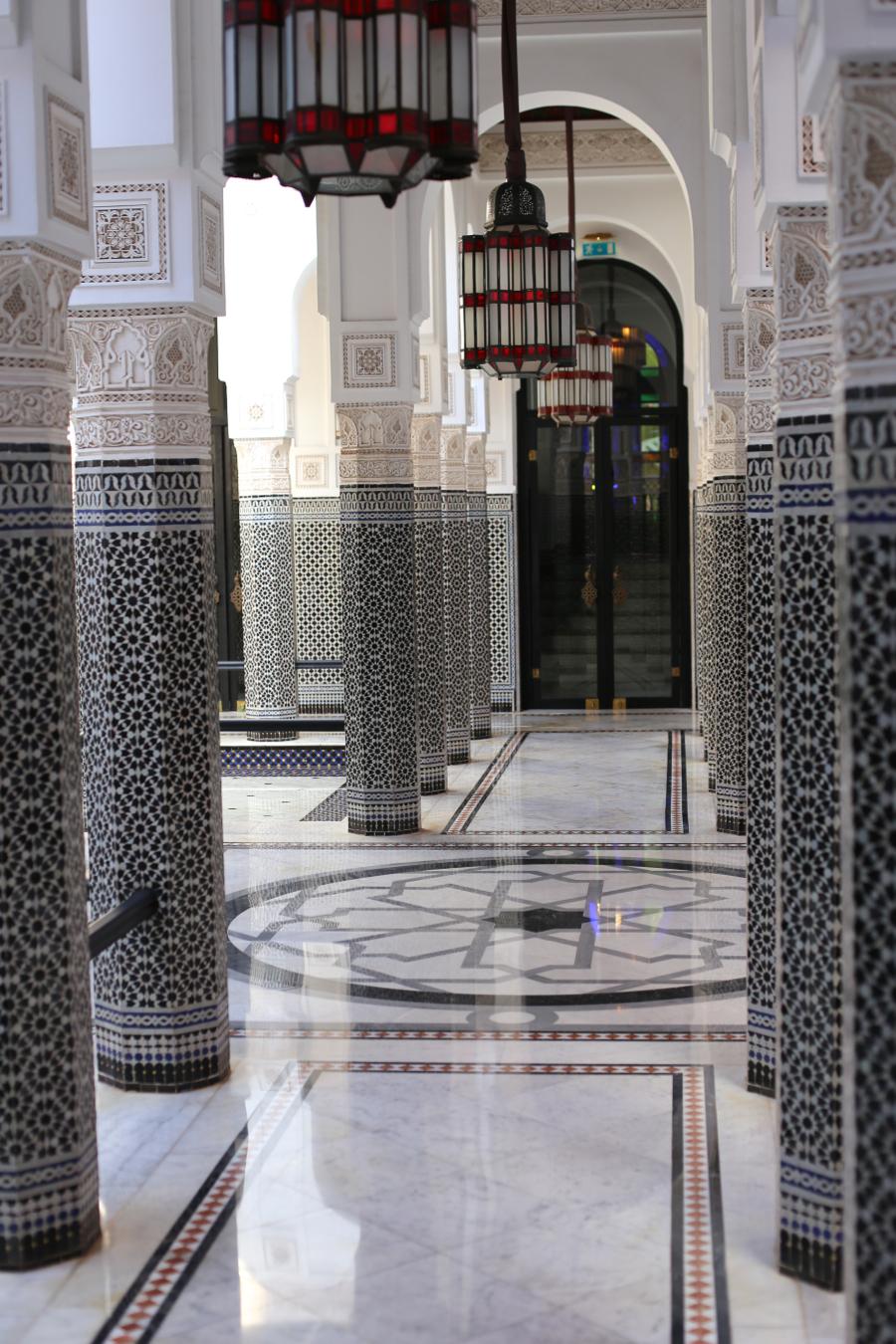 ari_primerandlacquer_in_marrakesch_44